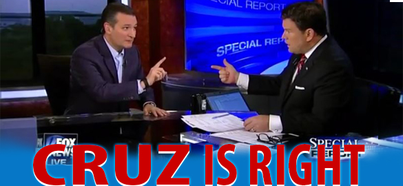 Ted Cruz Right1