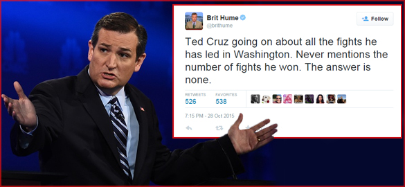 Ted Cruz Right2