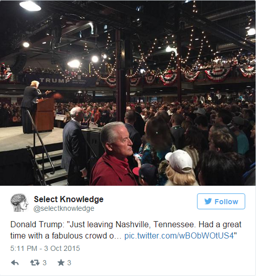 Trump Nashville2