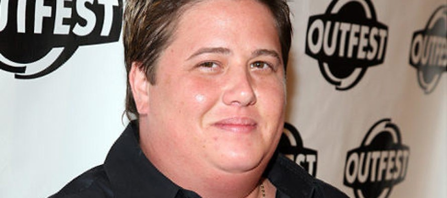 Chaz Bono claims he cannot find a girlfriend because he 'repels' women