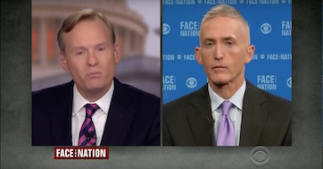 dickerson-gowdy