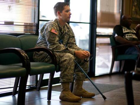 disabled-vet-reuters