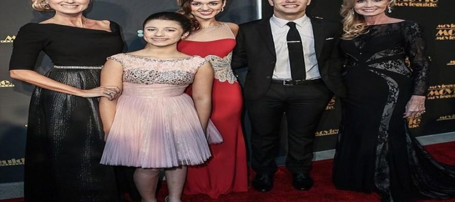 'Duck Dynasty' Star Shocks Fans With Tragic Announcement