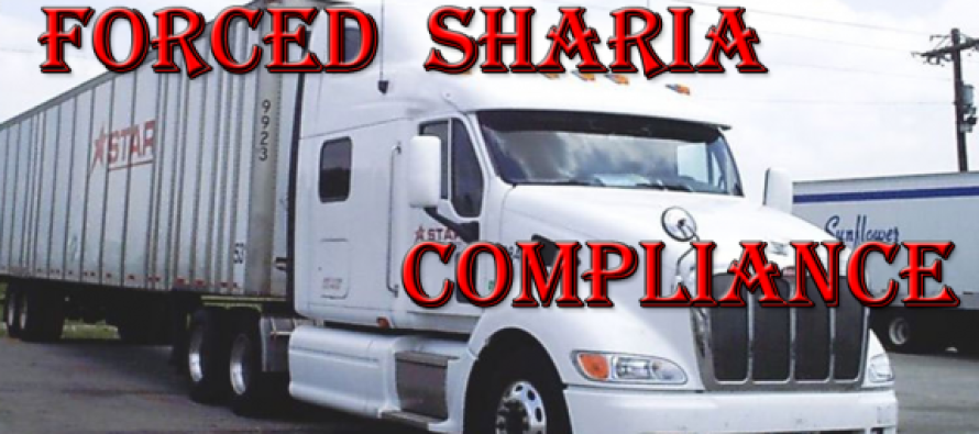 You Won't Believe Why The Feds Insisted Two Somali Muslim Truck Drivers Should Get $240,000