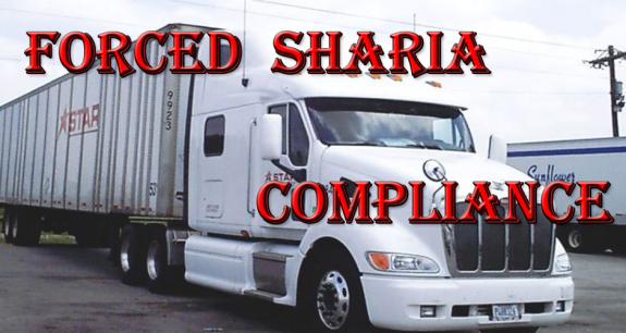 forced-sharia-575x306