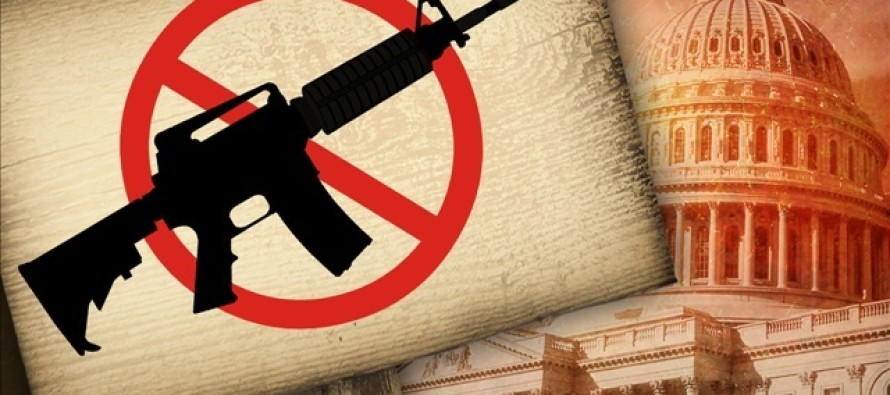 Washington State Considers Gun Bans Which, Shockingly, Mostly Affect Law Abiding Citizens