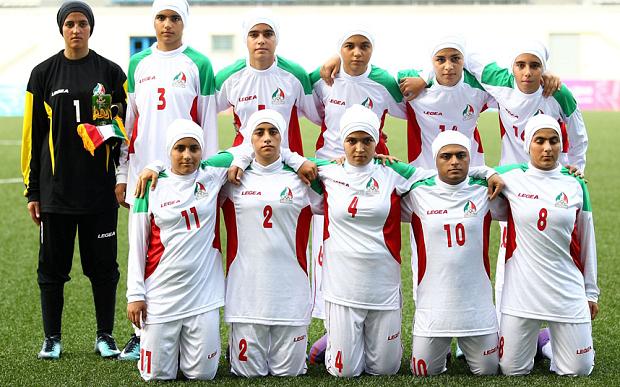 iranian-womens-foo_3459298b-1