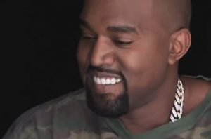 kanye-west-in-camera-interview-2015-billboard-650