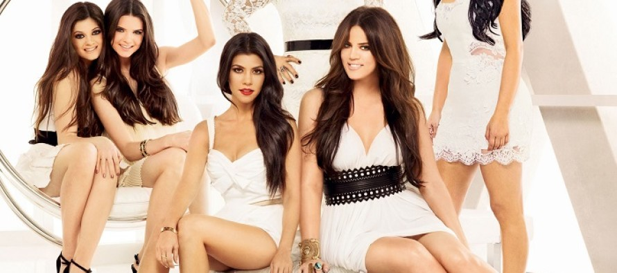 How the Kardashians Exploited and Destroyed Lamar Odom for Reality Ratings