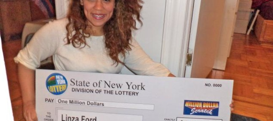 Woman Wins a Massive Lottery Prize, Stunned by What Her Mother Tells Her Afterward