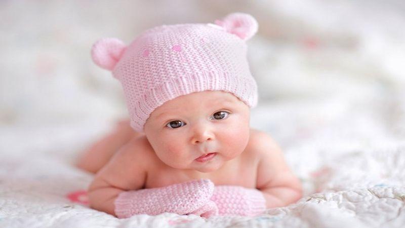 newborn-baby-131121