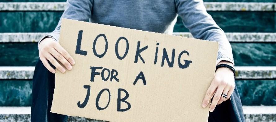 Restaurant jobs boom in Washington…except in Seattle where minimum wage hike kills jobs