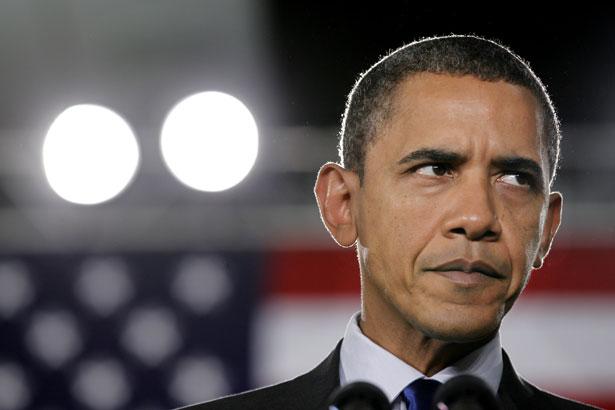 obama_stern_econ_ap_img4