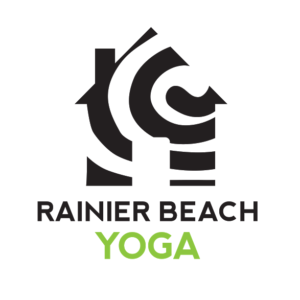 rainier beach yoga