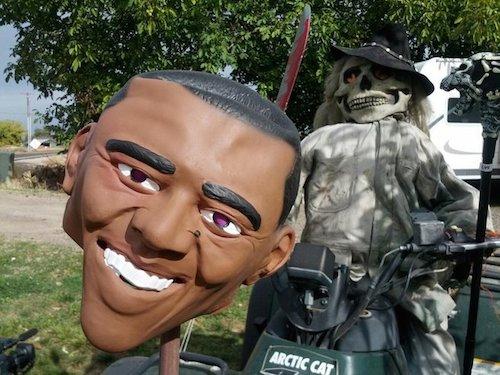 reaper-obama-head