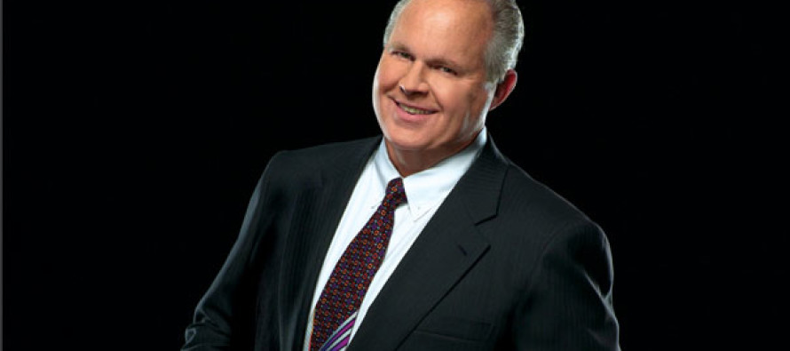 Rush Limbaugh Drops BOMBSHELL About Developing Flynn Story