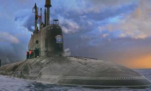 russian-sub-300x180