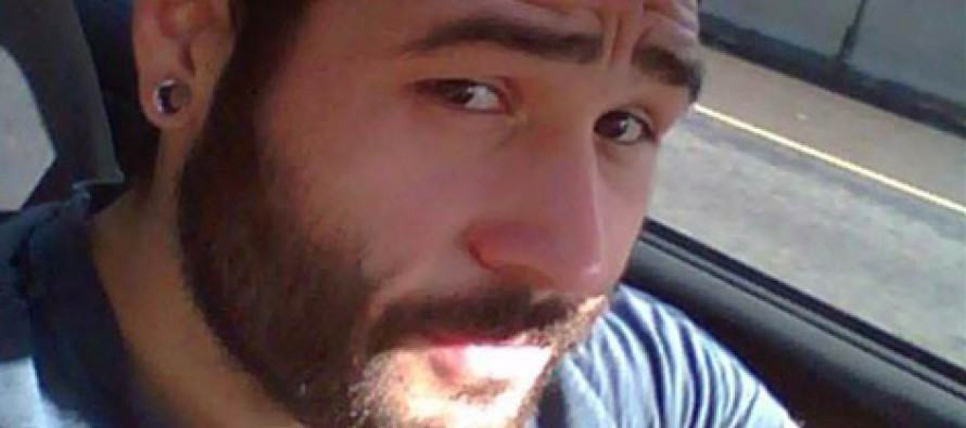 In just 24 hours, the GoFundMe page of the hero who charged the Oregon shooter raised…
