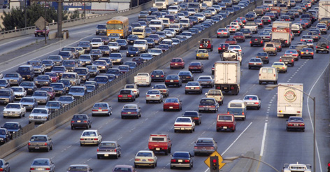 Republicans to Eliminate Billions in Wall Street Subsidies to Fund Repair of Highways