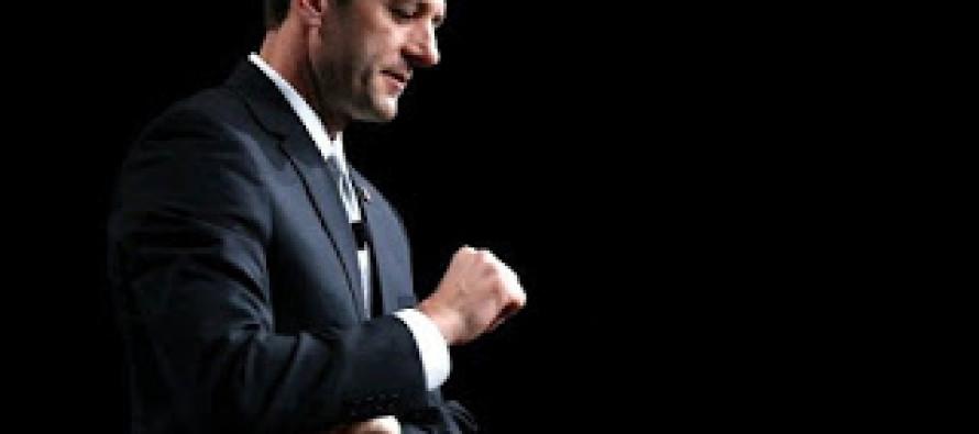 New York Times credits Breitbart, Drudge, Levin, 'Far Right' New Media Stop Paul Ryan
