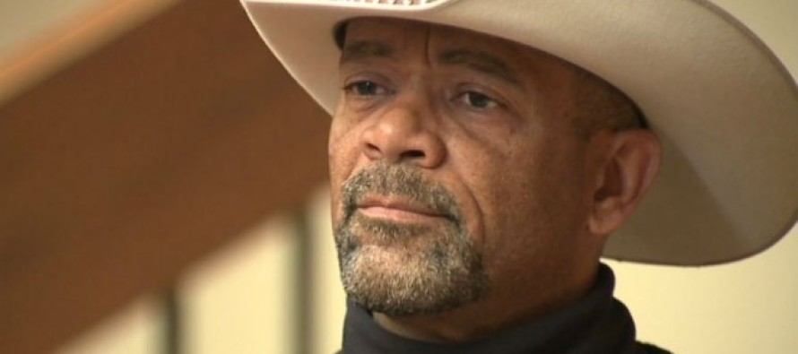 [Watch] Sheriff Clarke Sends Warning That Obama's Gun Free Zones Are Killing Fields – VIDEO
