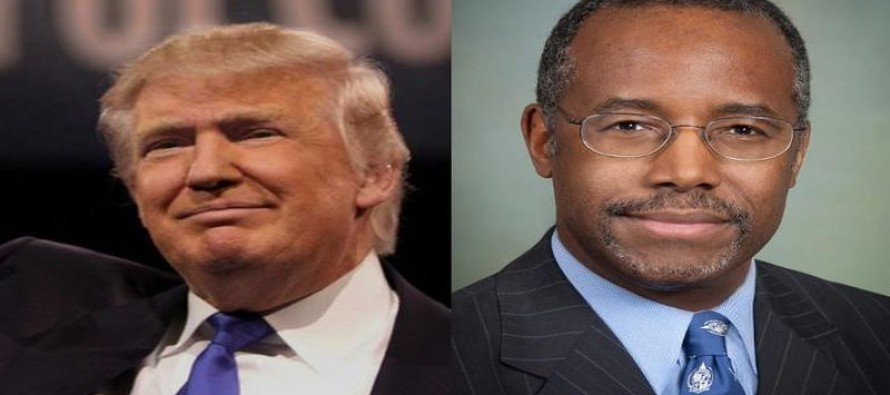 Unless THIS Happens, Trump and Carson Threaten to BOYCOTT Next Debate…