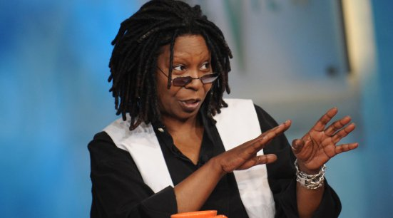 whoopi-goldberg-the-view-out-of-control
