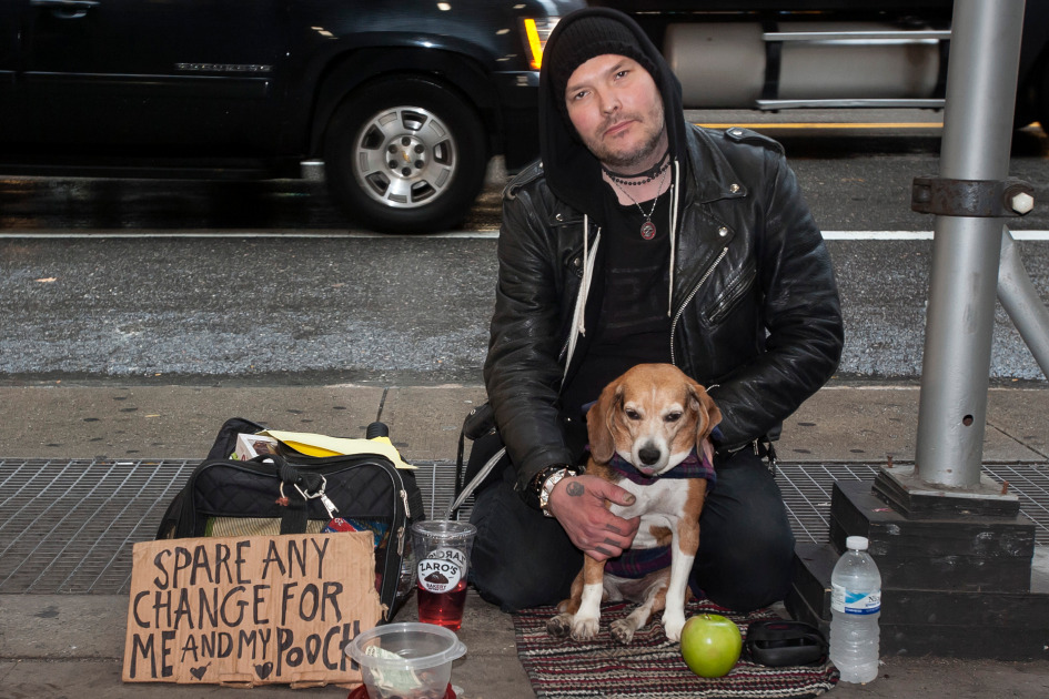 111015_homeless_dm_1
