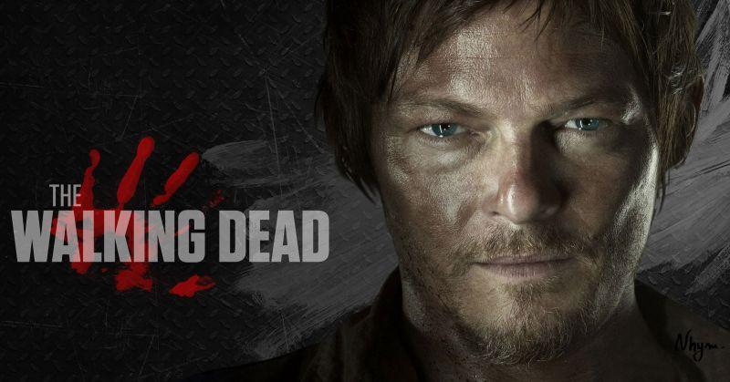 2913_the_walking_dead