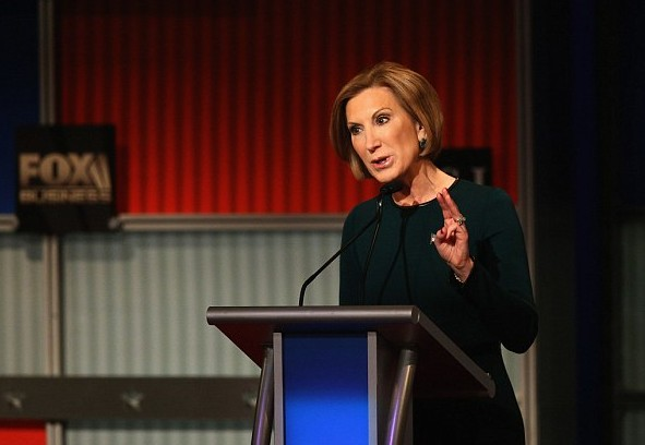 2E53035000000578-3314325-Carly_Fiorina_had_a_lightening_moment_in_last_night_s_debate_whe-a-2_1447272855168