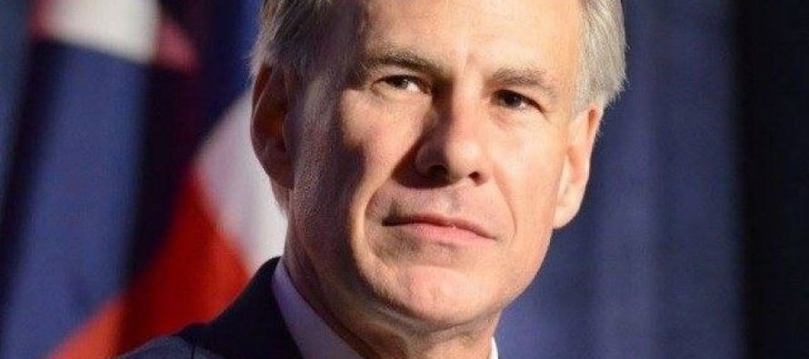 BREAKING: Texas Governor Defies Obama, Says NO to Muslim 'Refugees'