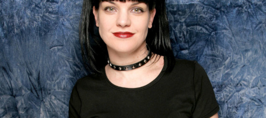 'NCIS' Actress Pauley Perrette is Viciously Attacked Near Her Hollywood Hills Home