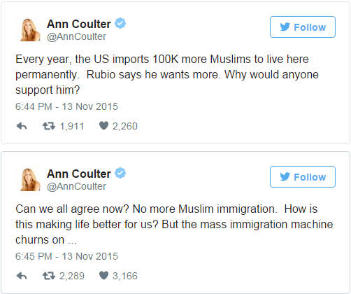 Ann Coulter3