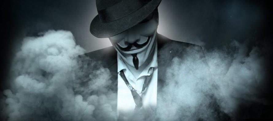 URGENT: Anonymous Reveals ISIS is Threatening Sunday Attacks Including Atlanta Arena