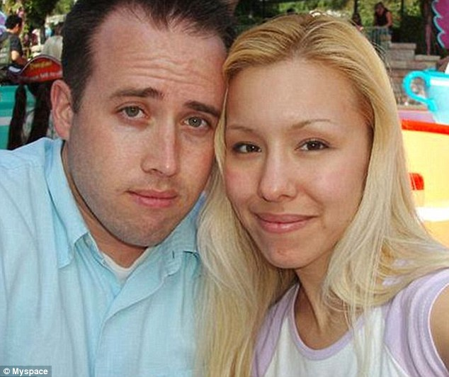Guilty: Jodi Arias was convicted of the murder of her boyfriend Travis Alexander. She was subject to two death-penalty hearings. The first was declared a mis-trial, the second ended with a holdout vetoing execution.