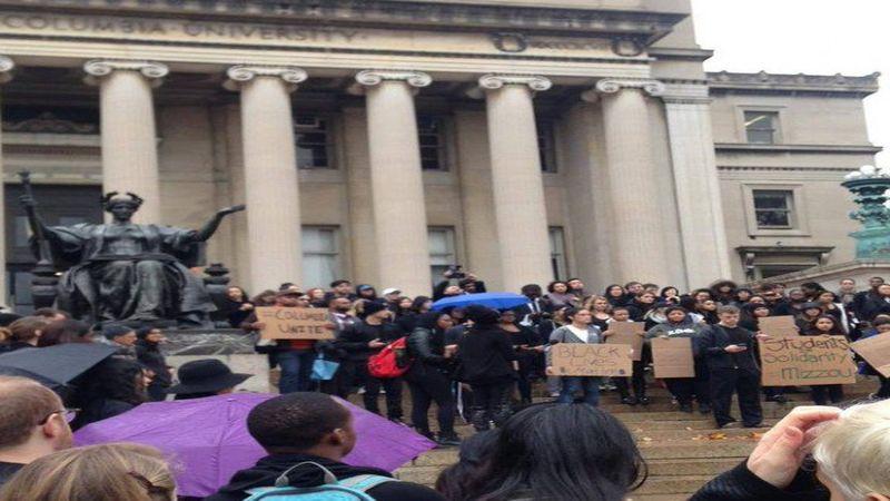 Columbia-University-Protest-Twitter-575x580