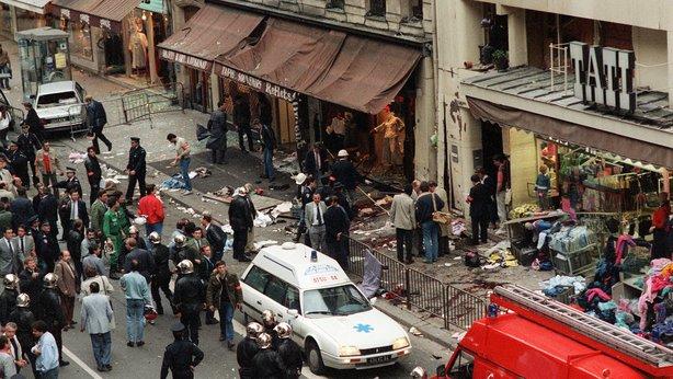 Cruz Paris3