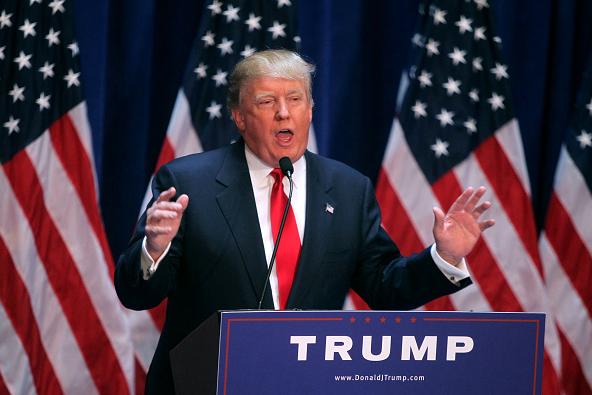 Donald-Trump-G2