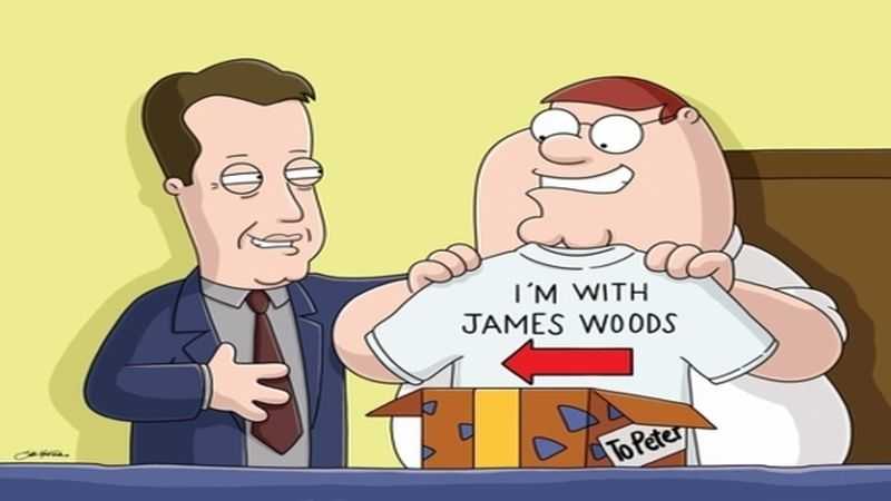 Family_guy_peter_james_woods