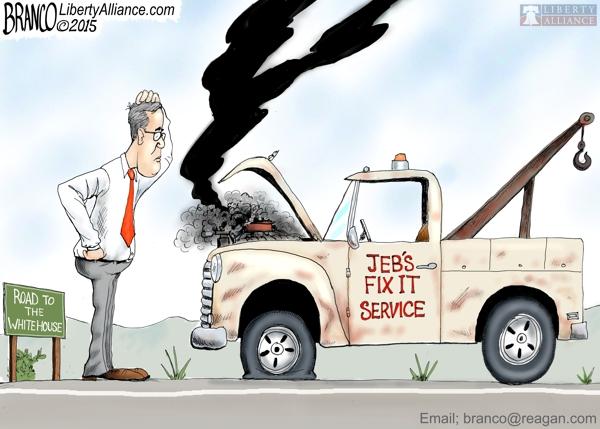Fix-It-Jeb-2