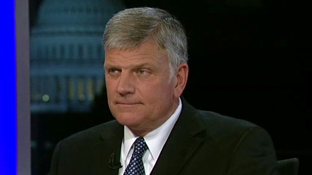 Franklin Graham2
