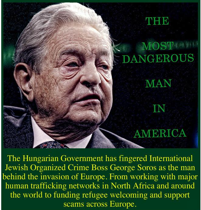 George Soros6