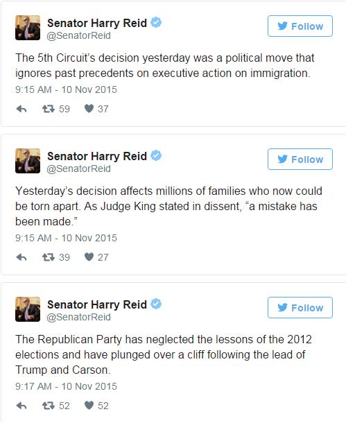Harry Reid2
