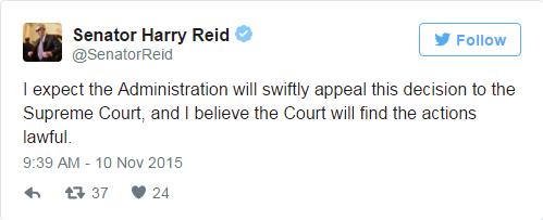 Harry Reid3