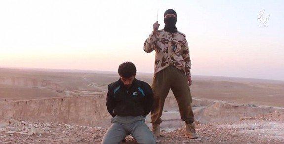 ISIS-Paris-Threat