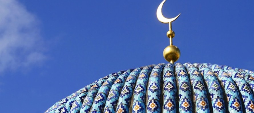 Singing to Allah: Students Ordered to Sing in Praise of Islam in This State