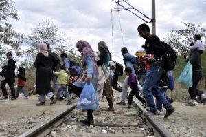 Macedonia-Migrants-AP-620x411