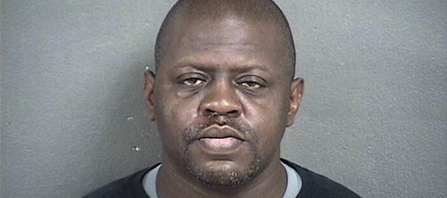 A Father Is Suspected of Beating His Son and Feeding Lifeless Body to PIGS [Watch]