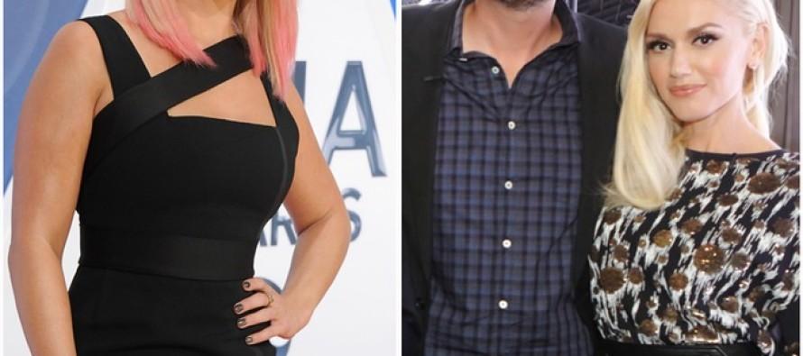 Miranda Lambert Makes Heartbreaking Announcement – Please Pray for Her