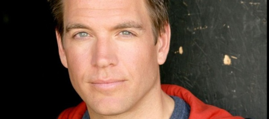 NCIS' DiNozzo Gets Caught Speeding in Hollywood, Charged with DUI